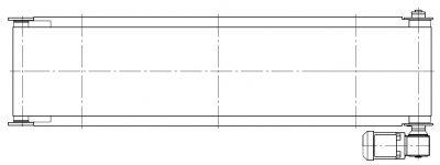 Gurtfoerderer_CAD-400x150 (1)
