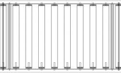 Schwerkraft_CAD-250x150 (1)